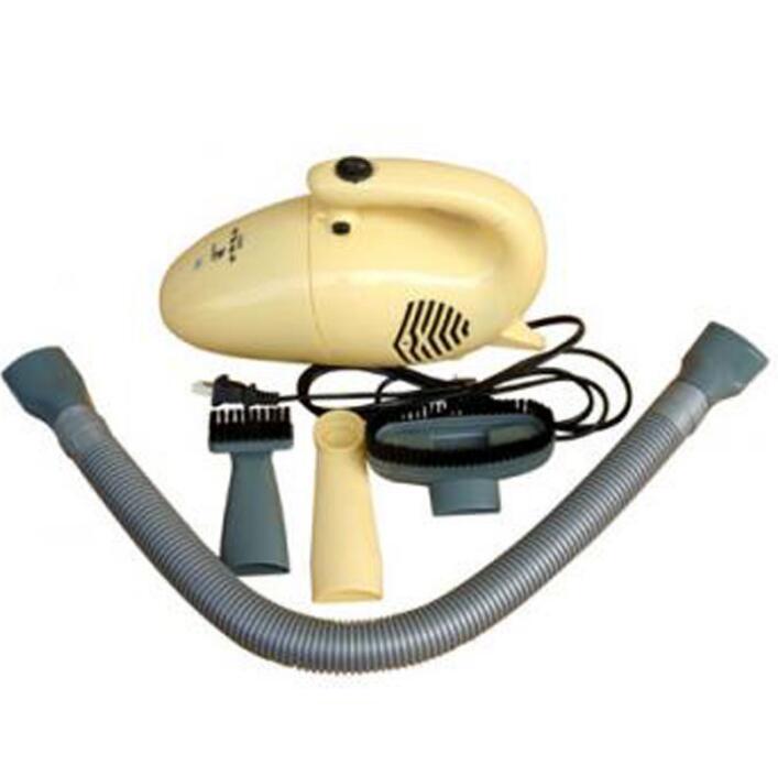 JINKE Máy hút bụi Nhà cái máy hút sức hút mạnh 400W Portable combo xách tay có nhiều khả năng các nh
