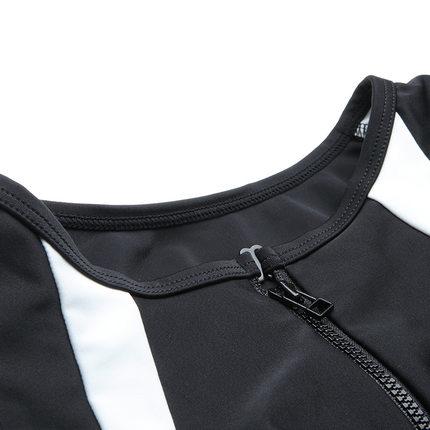 Thời Trang bikini Áo Tắm Một Mảnh gợi cảm , Thương hiệu :  Aimer - AS163981 .