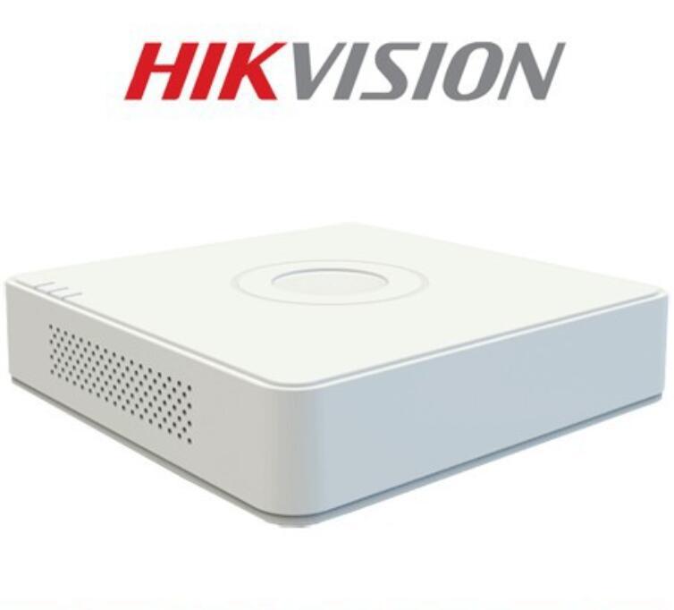ĐẦU GHI HÌNH HIKVISION DS-7108HGHI-F1/N. Hàng Chính Hãng