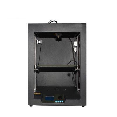 RUNMEI Máy in 3D Sản xuất mô hình tay 3D chuyên nghiệp Sản xuất máy in 3D FDM tạo mẫu nhanh độ chính