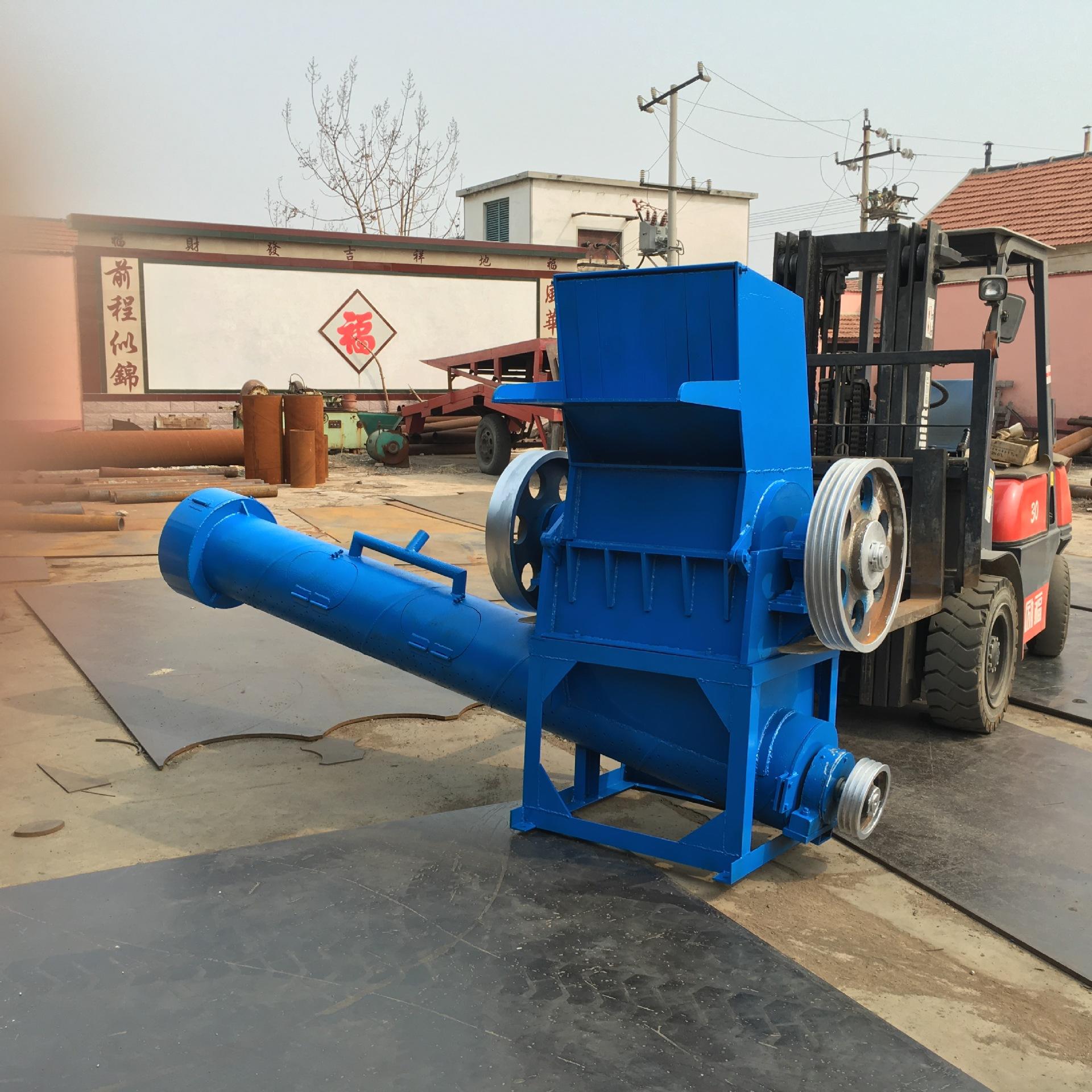 Nhựa phế liệu Nhà sản xuất cung cấp máy nghiền nhựa thải máy nghiền nhựa nghiền và làm sạch máy