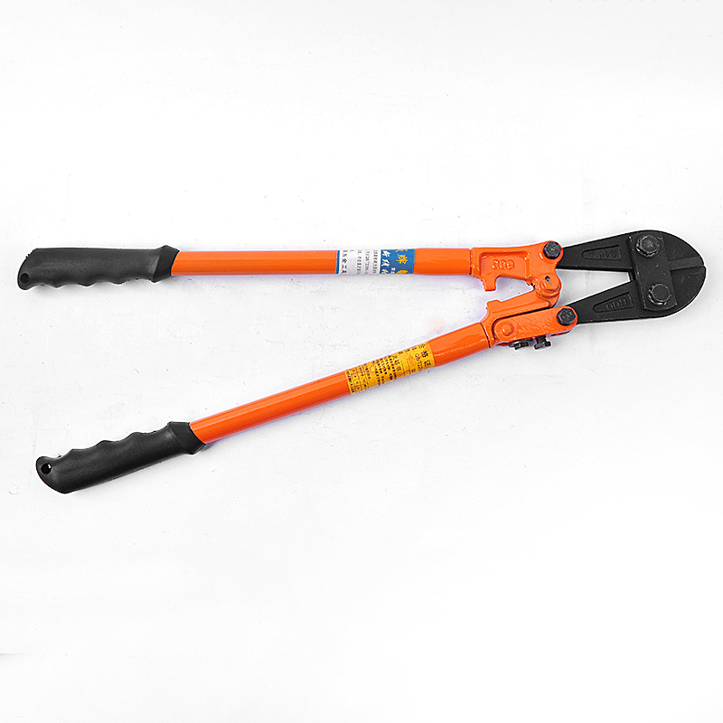 GUOLIAN Thị trường công cụ Kìm Guilian 300-1050 kìm cắt dây kìm cắt cáp kìm thủ công cắt dây cách đi
