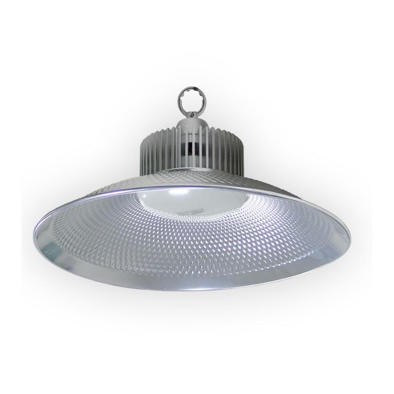 HUAWEI Đèn LED khai khoáng Công suất cao UFO chống nước LED ánh sáng bay cao Hội thảo ánh sáng trần