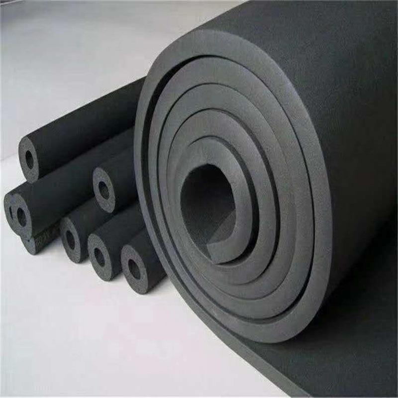 KAIBANG Thị trường sản phẩm nhựa Vật liệu cách nhiệt Kaibang tấm cao su và tấm nhựa cách nhiệt tấm c