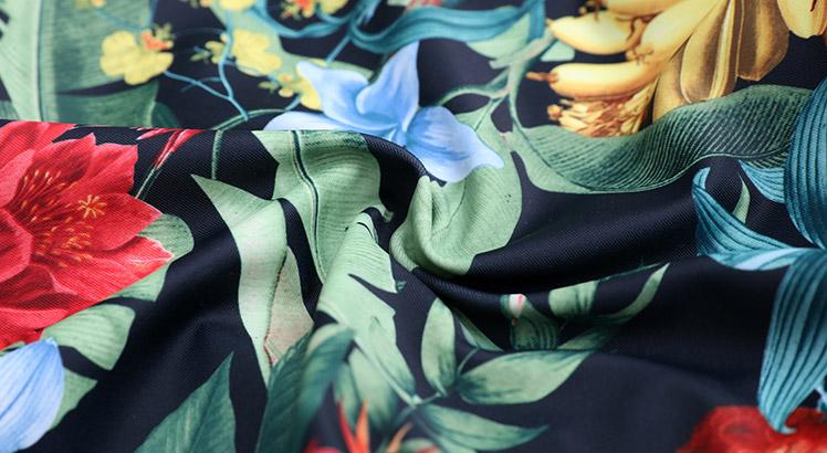 Thời Trang bikini Áo Tắm Một mảnh gợi cảm , Thương hiệu :  Aimer - AM68164