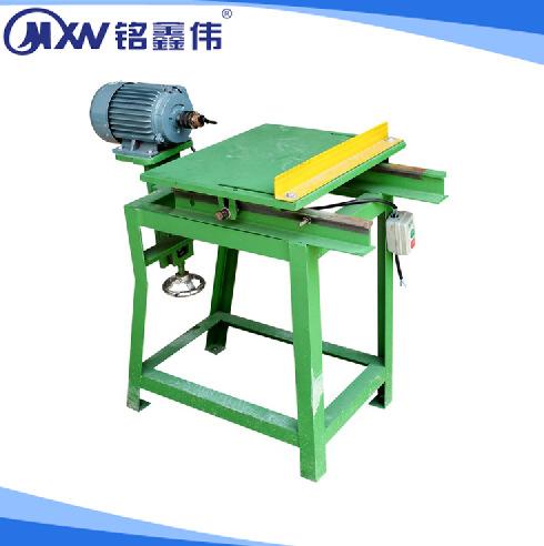 Máy khoan một đầu Máy khoan chế biến gỗ