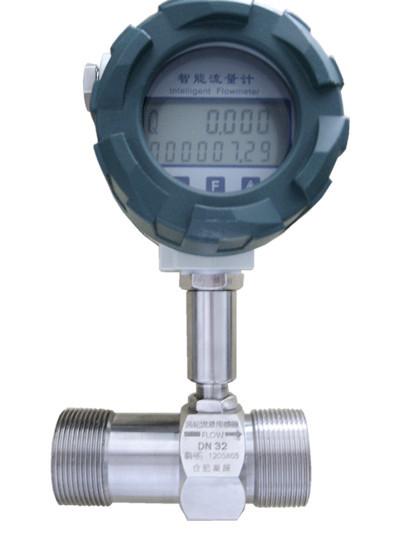 YICHEN Đồng hồ đo lưu lượng dòng chảy Methanol lưu lượng kế lưu lượng kế lưu lượng kế lưu lượng kế d