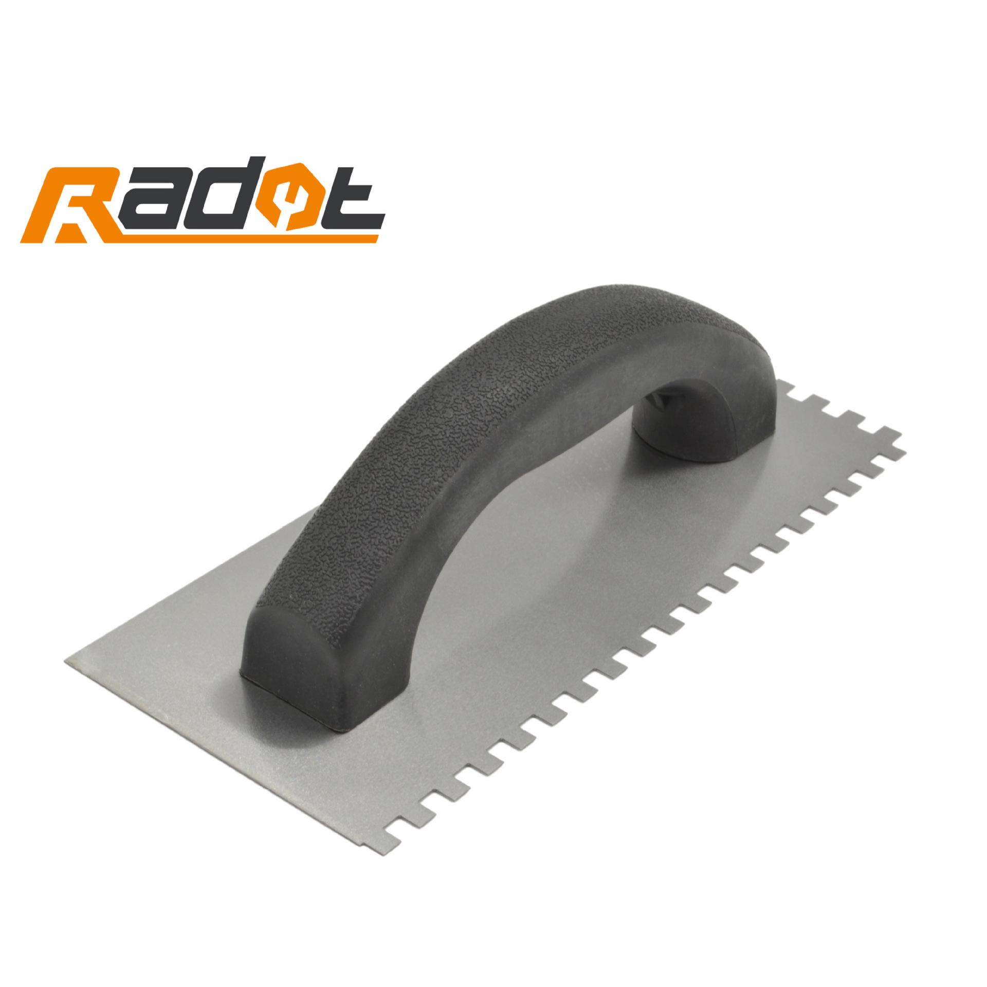 RUIDUOTE Công cụ nghề mộc Nhà máy sản xuất ván bùn răng cưa trực tiếp loại máy cạo râu cho các công