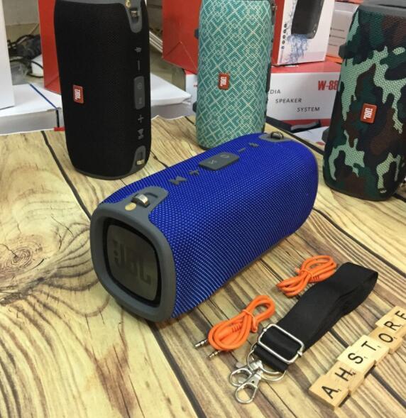 Loa Bluetooth LOA BLUETOOTH XTREME 3 - LỊCH SỰ - SANG TRỌNG
