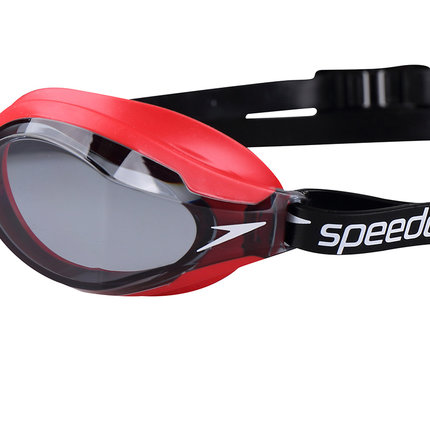 Kính bảo hộ  Speedo Tốc độ / tốc độ cạnh tranh chuyên nghiệp chống sương mù HD Fastskin nam và nữ mẫ