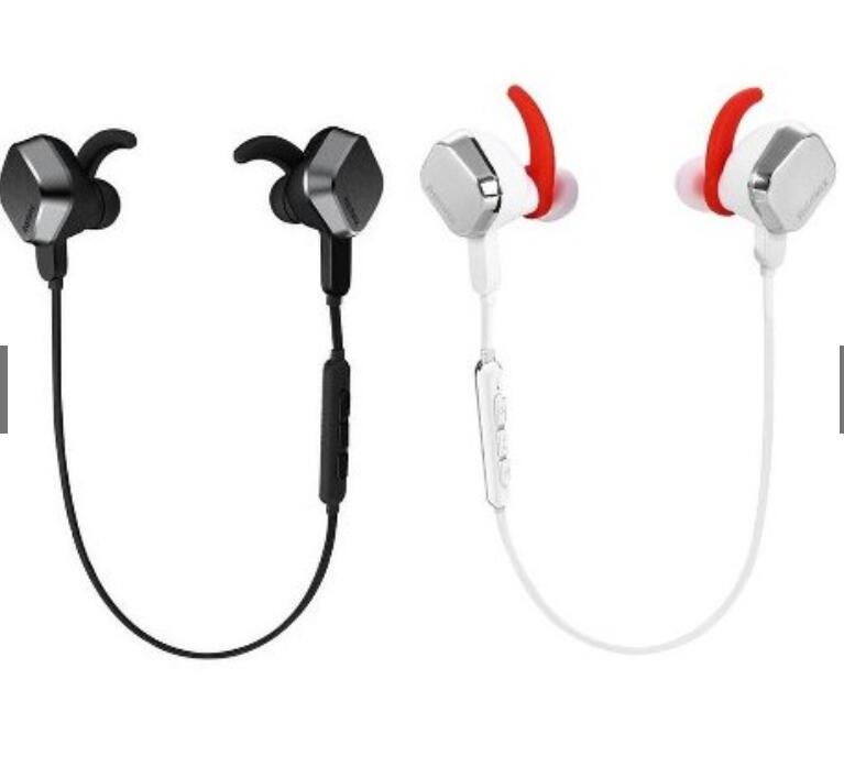 Tai Nghe Bluetooth Headset S2 + TẶNG KÈM Dây Sạc 28K Tai Nghe Bluetooth Cho Iphone, Oppo, Xiaomi, SS