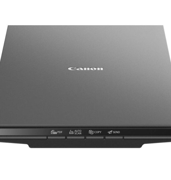 Máy Scan Canon Lide 300