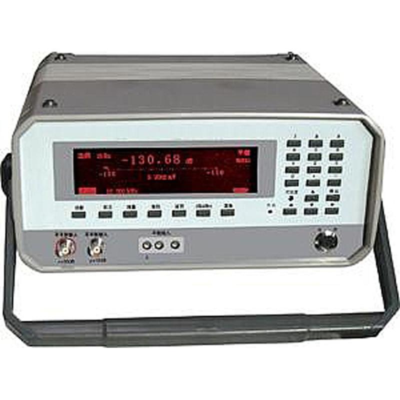 HENGTE Đồng hồ đo điện Các nhà sản xuất cung cấp dụng cụ đo tần số kỹ thuật số ZY5010