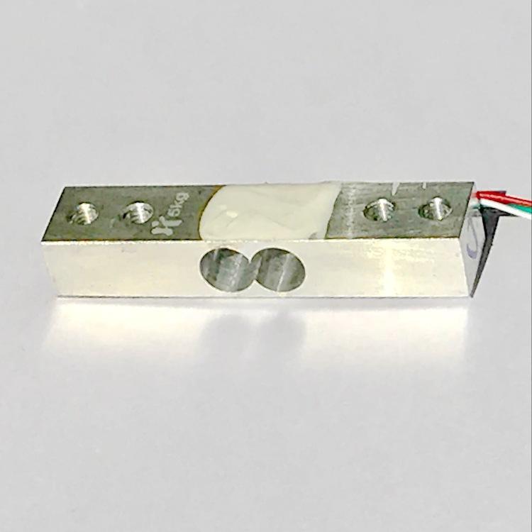MAITENG Cảm biến CZL611CD-01 cân điện tử quy mô nhà bếp thu nhỏ quy mô cảm biến độ chính xác cao