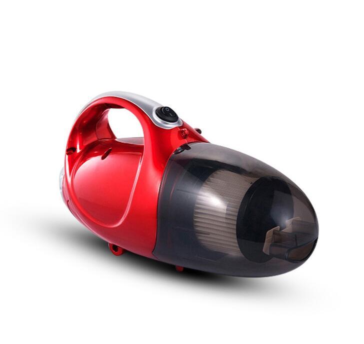 JINKE Máy hút bụi xuất nhà máy hút bụi 800W thổi sức hút nhiều chức năng hút hai cái máy hút bụi.