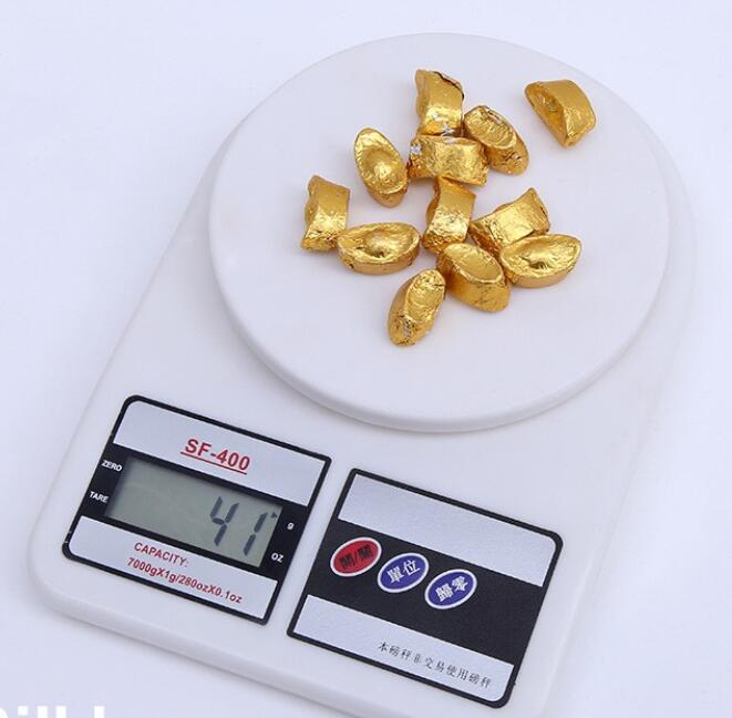 Cân Điện Tử SF400 - 7kg/1g