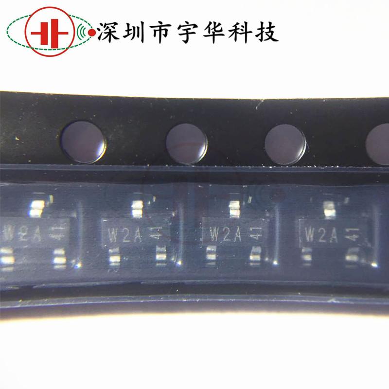Toshiba IC tích hợp Mạch tích hợp IC TC75S58FU SOT353 hoàn toàn mới