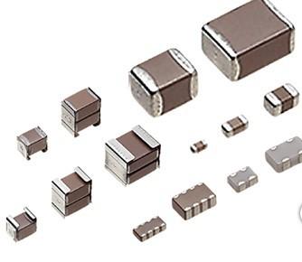 HK Tụ Ceramic Tụ điện cao áp 4532 1812 474K 470NF 0.47UF 400V X7R 10%