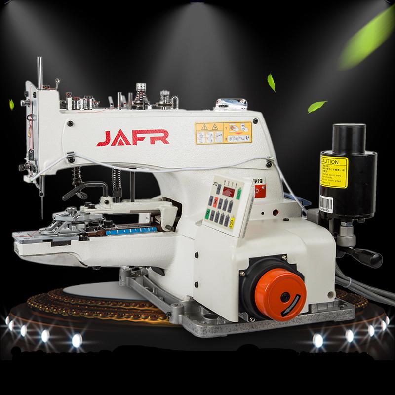 JAFR Máy may điện 1377