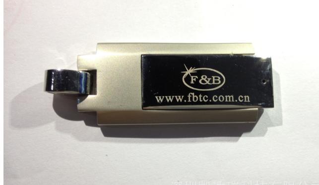 OEM   USB   [USB đã làm