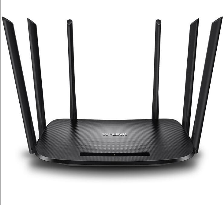 Modom Wifi TP-LINK TL-WDR7300 2100M bộ định tuyến không dây tốc độ cao