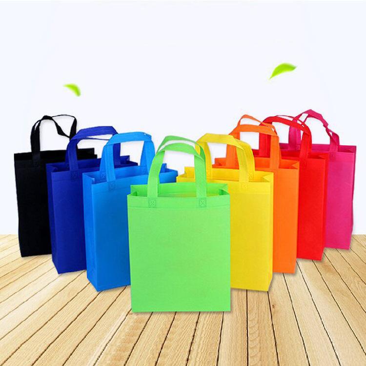 XINXIANG Túi vải không dệt Túi không dệt thân thiện với môi trường, nhà sản xuất túi tote có thể đượ