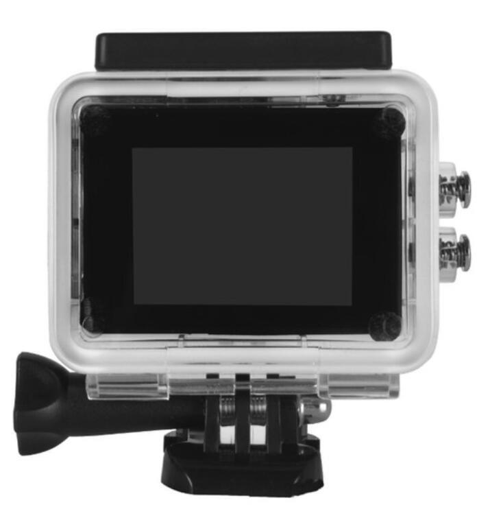 Camera Thể Thao Máy Ảnh Dưới Nước Camera Hành Trình SJ4000 Full HD 1080 -AL