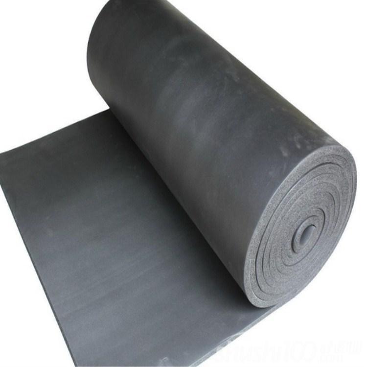 KAILINSI Thị trường sản phẩm nhựa Bán ngoài kệ Sản phẩm ván nhựa cao su và nhựa B1. Tấm cao su và nh