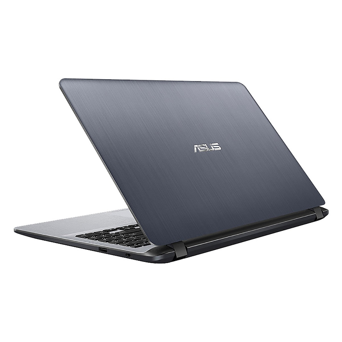 Asus   Máy tính xách tay - Laptop    Laptop Asus Vivobook X507UF-EJ079T Core i7-8550U/ Win10 (15.6