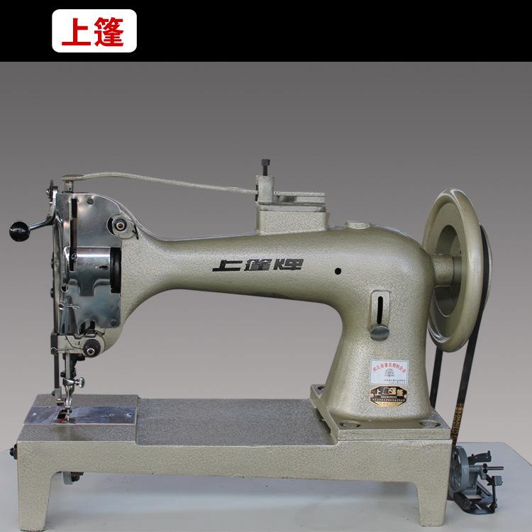 SHANGPENG Máy may công nghiệp GB4-1 / GB6-1