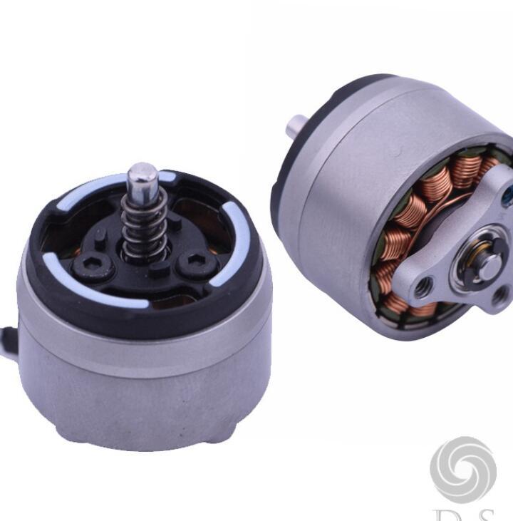 Mô-tơ điện  / Động cơ điện Mô-Tơ Không Chổi Than DJI Pro