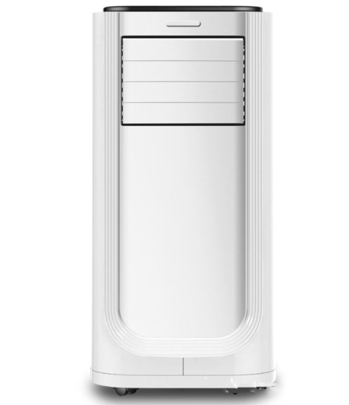 Máy Điều Hoà Không Khí Đứng Conditioner Domany A019/A