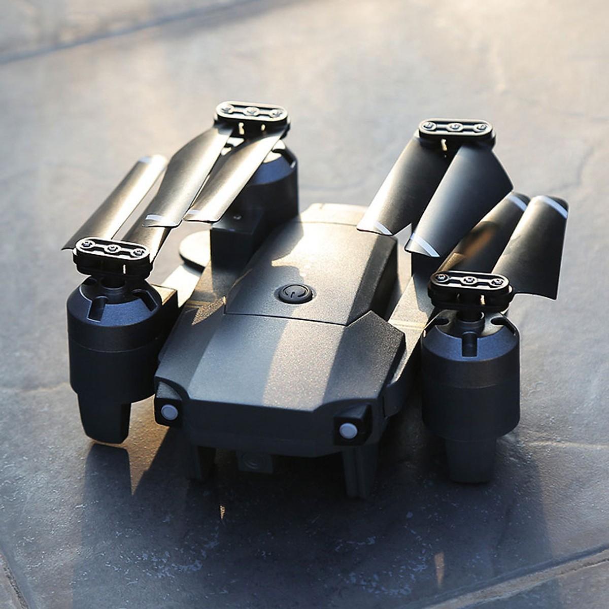 Máy Bay Điều Khiển Từ xa Quadcopter Durable 1080P 120 Độ