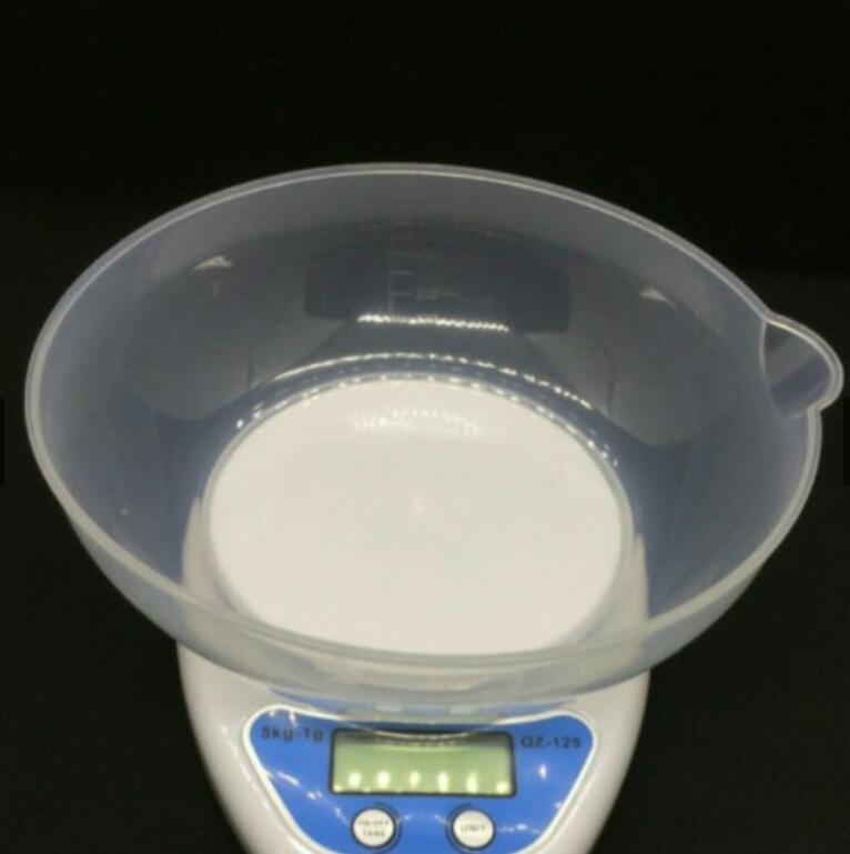 Cân Điện Tử 5kg - 1g Cân Nguyên Liệu Cân Nhà Bếp Giá Rẻ Chất Lượng