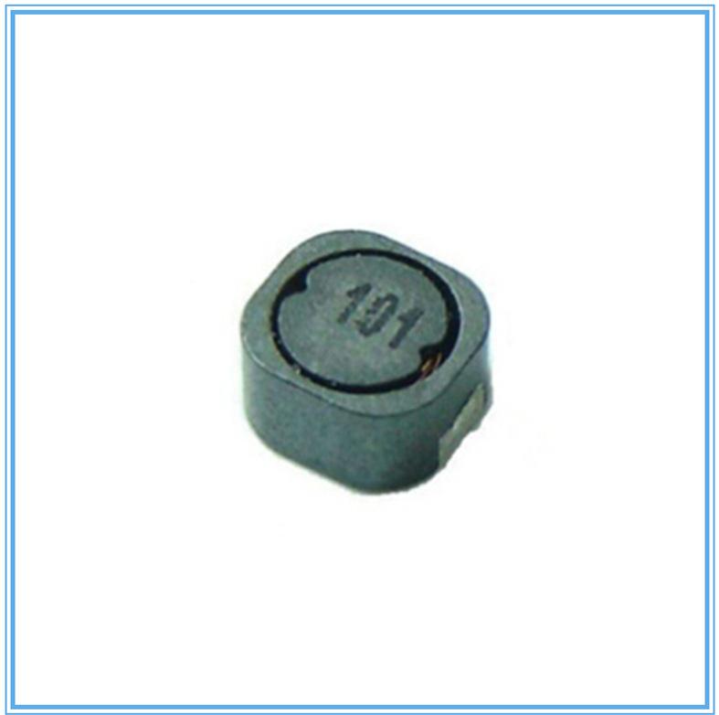 FH Cuộn cảm nguồn PW Series 4532-141MT ± 20 Chip cuộn cảm nguồn của nhà sản xuất