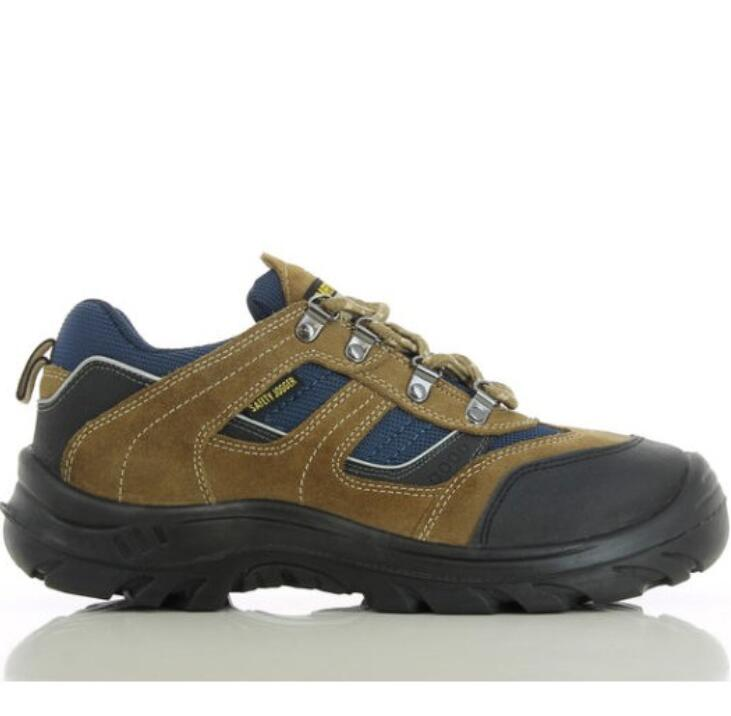 Giày cách điện Giày Bảo Hộ Lao Động Bhlđ X2020 Cách Điện 18 Kv