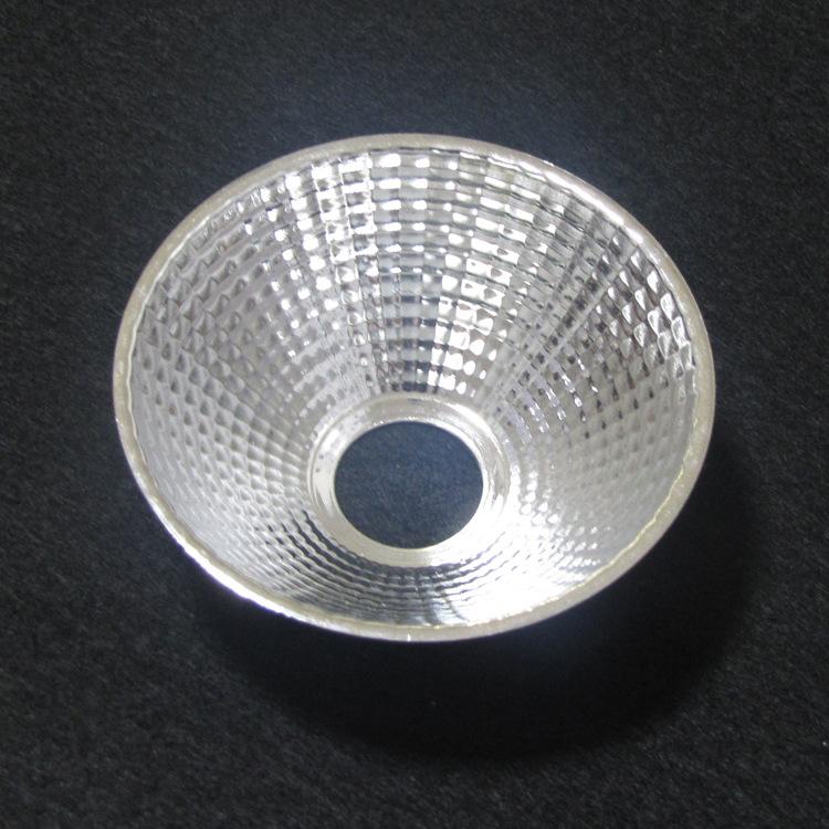JINWAN Cup phản quang Nhà máy sợi cung cấp trực tiếp phản xạ nhôm COB