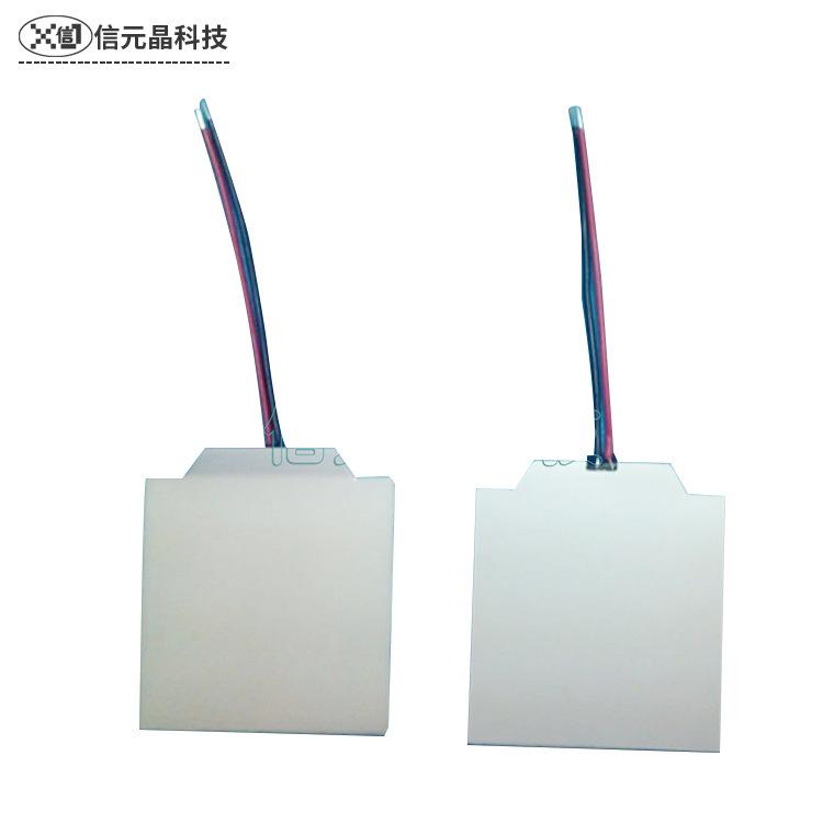 XINYUANJING Tấm dẫn sáng Chuyên sản xuất đèn nền LED hướng dẫn sử dụng đèn LED Thâm Quyến Đèn nền LE