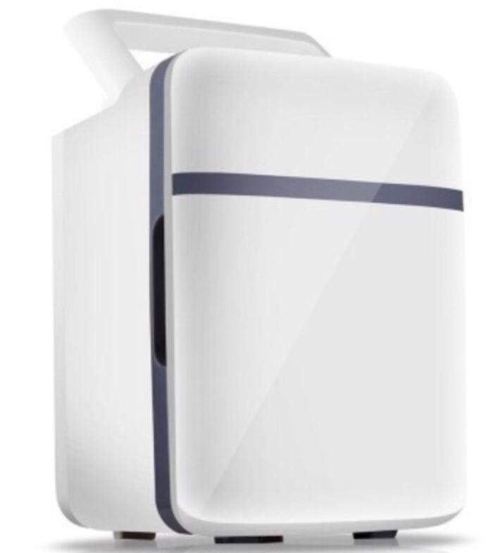Tủ Lạnh Mini 10L Hàng Loại 1