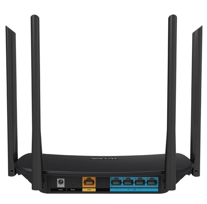 TP-LINK Modom Wifi TP-LINK TL-WDR5620 Edition mạng Wifi Router