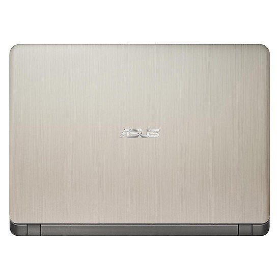 Asus   Máy tính xách tay - Laptop   16309000Laptop Asus Vivobook S15 S530UN-BQ026T Core i5-8250U/Wi