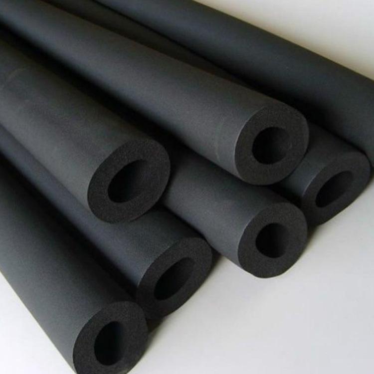AOBALONG Thị trường sản phẩm nhựa Nhà máy sản xuất cao su và nhựa trực tiếp Điều hòa cách nhiệt B1 ố
