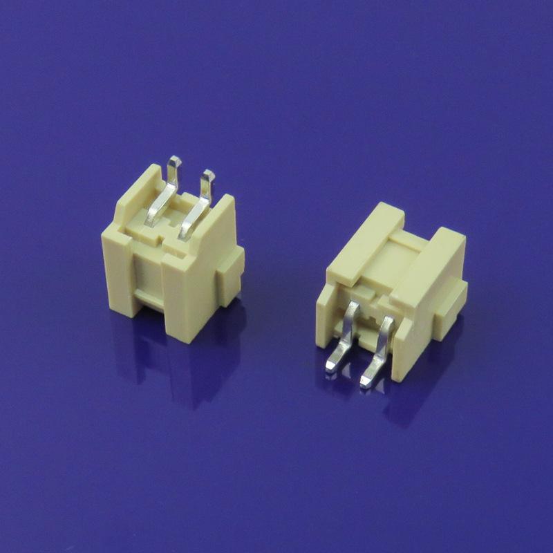 Đầu nối miếng vá VH3.96 miếng dán ngang 3,96mm SMT V