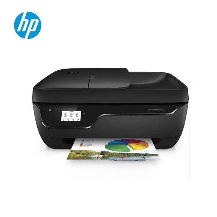 HP Máy Fax và in phun HP 3838 Máy quét ảnh 4 trong 1