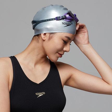 Kính bảo hộ  Speedo Tỷ lệ tốc độ / tốc độ đào tạo chuyên nghiệp kính bơi thông minh phù hợp có thể t