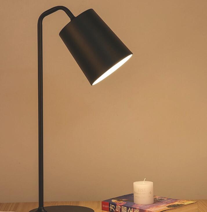Đèn Bàn Cao Cấp Vintage DT01 ( HÀNG CAO CẤP) - Kèm Bóng LED Chống Cận