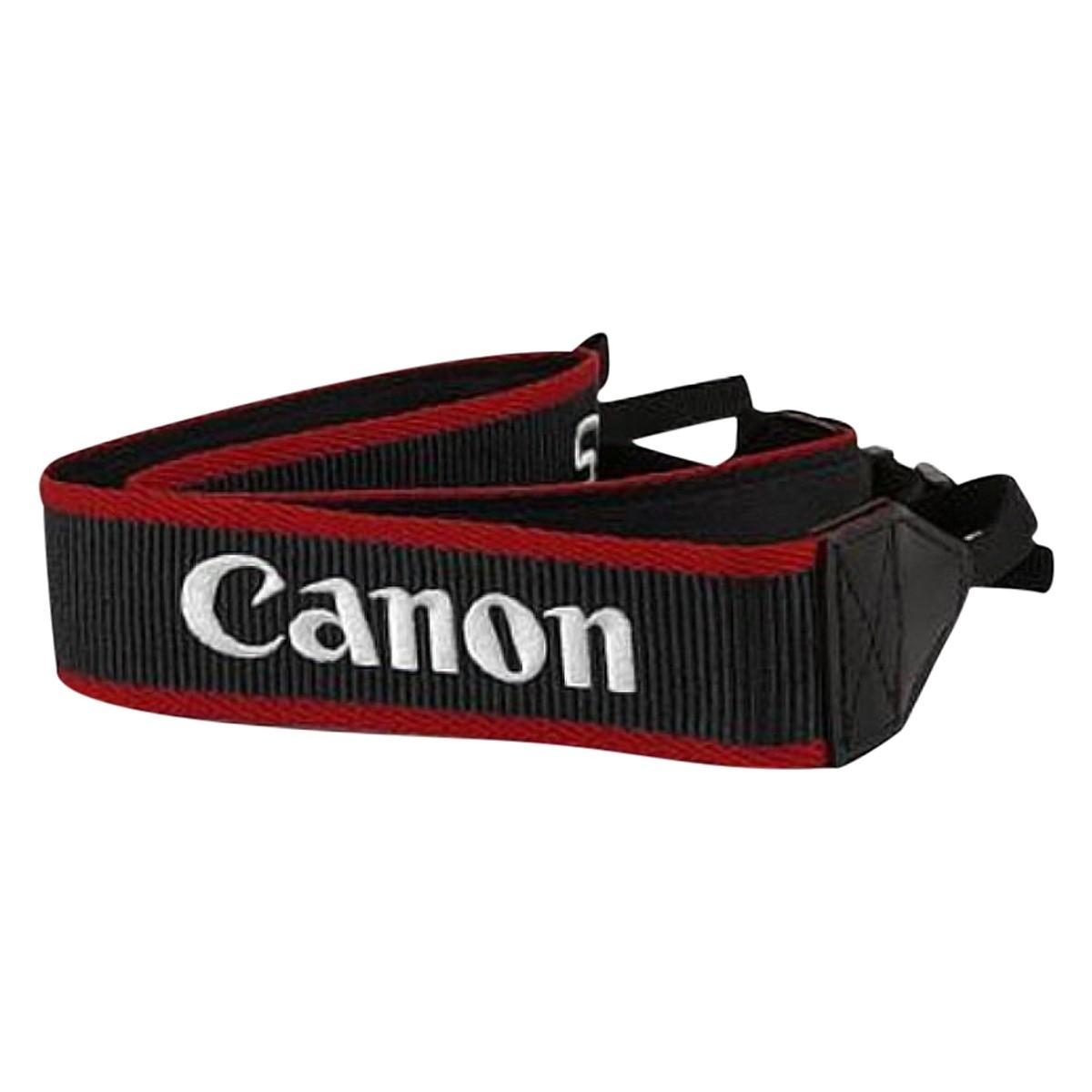 Canon   Máy ảnh kỹ thuật số   Dây Đeo Máy Ảnh Cho Canon EOS