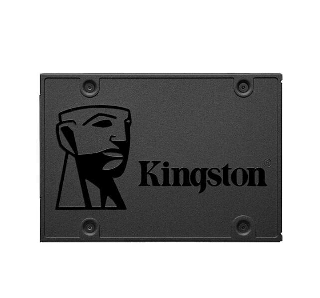 Ổ cứng - Kingston SA400S37/240G laptop máy tính SSD
