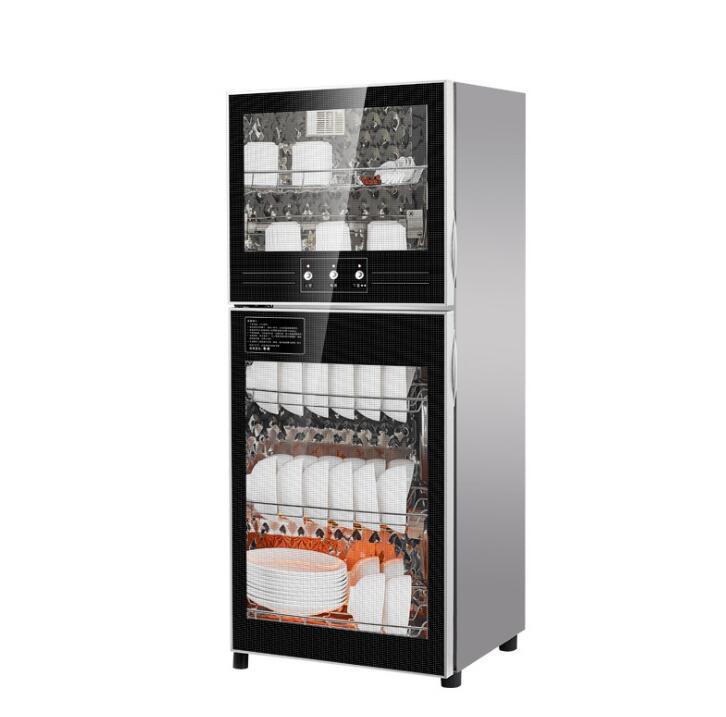 wanbao Tủ khử trùng Dạng tháp khử trùng gia dụng công suất lớn ôzôn tủ thuốc sát trùng trà nhà máy t