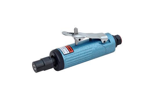 Dụng cụ khí nén đặc biệt / Máy nghiền không khí / máy mài / cối xay gió / máy khắc